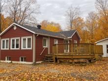 Maison à vendre à Notre-Dame-du-Mont-Carmel, Mauricie, 81, Rue des Hêtres, 27637975 - Centris.ca
