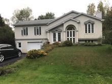 Maison à vendre à Saint-Liguori, Lanaudière, 521, Rue des Érables, 17039295 - Centris.ca