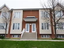 House for rent in Fabreville (Laval), Laval, 4485, boulevard  Dagenais Ouest, apt. 72, 26202296 - Centris.ca