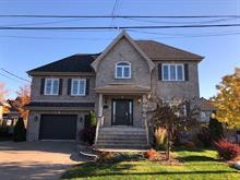 House for sale in Drummondville, Centre-du-Québec, 180 - 182, Rue  Jean-Paul-Riopelle, 15184403 - Centris.ca