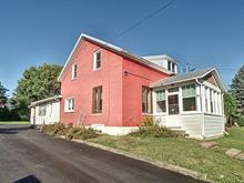 Maison à vendre à Ormstown, Montérégie, 26, Rue  Georges, 10427494 - Centris.ca