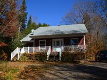 Cottage for sale in Labelle, Laurentides, 9821, Chemin du Lac-Labelle, 23866477 - Centris.ca