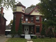 Condo / Appartement à louer à Westmount, Montréal (Île), 312, Avenue  Roslyn, 21349537 - Centris.ca