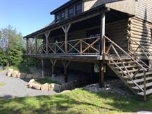 Cottage for sale in Val-Morin, Laurentides, 6500, Chemin  Hibou, 14155250 - Centris.ca