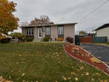 Maison à vendre à Sainte-Marie-Madeleine, Montérégie, 3435, Rue des Aulnes, 26829947 - Centris.ca