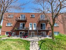 Condo / Appartement à louer à Longueuil (Le Vieux-Longueuil), Montérégie, 146, boulevard  Des Ormeaux, app. 2, 16742650 - Centris.ca