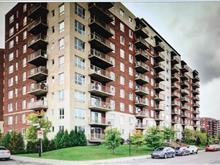 Condo à vendre à Ahuntsic-Cartierville (Montréal), Montréal (Île), 10200, boulevard de l'Acadie, app. 206, 23643212 - Centris.ca