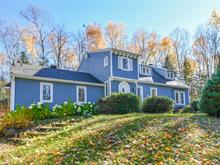 Maison à vendre à Notre-Dame-de-la-Merci, Lanaudière, 3376, Chemin  Saint-Guillaume, 26115117 - Centris.ca