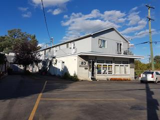 Income properties for sale in Terrebonne (Terrebonne), Lanaudière, 81 - 89, Rue  Saint-Louis, 19739487 - Centris.ca