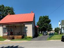 Duplex à vendre à Charlemagne, Lanaudière, 53Z - 55Z, Rue  Saint-Denis, 13705760 - Centris.ca