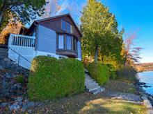 Cottage for sale in Lac-Simon, Outaouais, 1296, Chemin du Tour-du-Lac, 27579344 - Centris.ca