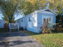 Maison mobile à vendre à Saint-Jean-sur-Richelieu, Montérégie, 46, 9e Rue, 10017150 - Centris.ca