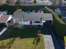 House for sale in Rock Forest/Saint-Élie/Deauville (Sherbrooke), Estrie, 1550, Rue  Malet, 23982920 - Centris.ca