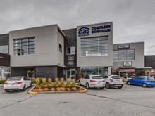 Commercial unit for rent in Saint-Eustache, Laurentides, 425, Avenue  Mathers, suite 103, 13866487 - Centris.ca