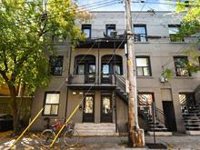Condo for sale in Le Plateau-Mont-Royal (Montréal), Montréal (Island), 4068, Avenue  Coloniale, 14365183 - Centris.ca