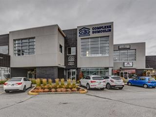 Commercial unit for rent in Saint-Eustache, Laurentides, 425, Avenue  Mathers, suite 106, 10964989 - Centris.ca