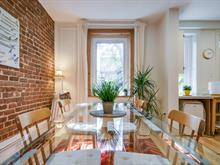 Condo / Apartment for rent in Le Plateau-Mont-Royal (Montréal), Montréal (Island), 4420, Rue  Drolet, 19141885 - Centris.ca