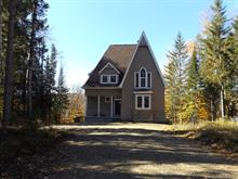 House for sale in Mulgrave-et-Derry, Outaouais, 3, Chemin  Percy, 14485043 - Centris.ca