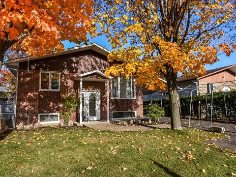 House for sale in Deux-Montagnes, Laurentides, 375, 5e Avenue, 15870023 - Centris.ca