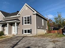Maison à vendre à Charlesbourg (Québec), Capitale-Nationale, 262, Rue  Phydime-Deschênes, 10102844 - Centris.ca