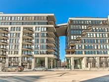 Condo for sale in Le Plateau-Mont-Royal (Montréal), Montréal (Island), 333, Rue  Sherbrooke Est, apt. 203, 12010738 - Centris.ca