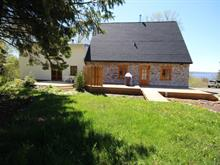Hobby farm for sale in Neuville, Capitale-Nationale, 236, Rue  Jean-Basset, 22060023 - Centris.ca
