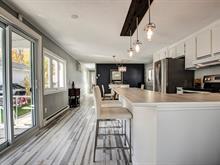 Mobile home for sale in Saint-Hubert (Longueuil), Montérégie, 3950, boulevard  Sir-Wilfrid-Laurier, apt. 280, 24221892 - Centris.ca