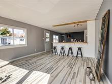Maison mobile à vendre à Saint-Hubert (Longueuil), Montérégie, 3950, boulevard  Sir-Wilfrid-Laurier, app. 531, 21955796 - Centris.ca