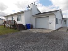 Maison à vendre à Grande-Vallée, Gaspésie/Îles-de-la-Madeleine, 5, Rue  Richard, 11479917 - Centris.ca