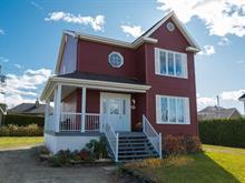 Maison à vendre à Baie-Saint-Paul, Capitale-Nationale, 40, Rue  De Léry, 20506371 - Centris.ca