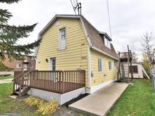 Duplex à vendre à Sainte-Catherine, Montérégie, 1660 - 1662, Rue  D'Amour, 12742103 - Centris.ca