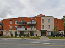 Condo / Apartment for rent in Pierrefonds-Roxboro (Montréal), Montréal (Island), 10425, boulevard  Gouin Ouest, apt. 105, 16249875 - Centris.ca