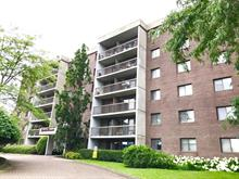 Condo for sale in Brossard, Montérégie, 1550, Avenue  Panama, apt. 219, 12524215 - Centris.ca