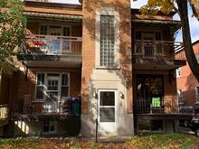 Quintuplex à vendre à Québec (La Cité-Limoilou), Capitale-Nationale, 175, Rue  Berthiaume, 10614780 - Centris.ca