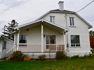 House for sale in Saint-Basile, Capitale-Nationale, 39, Rue  Durand, 27220759 - Centris.ca