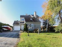 Maison à vendre à Terrebonne (La Plaine), Lanaudière, 5640, Chemin du Curé-Barrette, 26707963 - Centris.ca