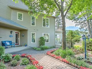 Cottage for sale in Saint-Sauveur, Laurentides, 146A, Avenue  Saint-Denis, 17330559 - Centris.ca
