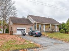 House for sale in Valcourt - Ville, Estrie, 1100, boulevard des Érables, 13395947 - Centris.ca