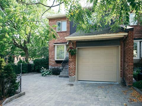 Maison à louer à Le Sud-Ouest (Montréal), Montréal (Île), 540, Rue du Dominion, 14916906 - Centris.ca
