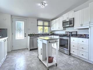 House for sale in Longueuil (Saint-Hubert), Montérégie, 5755, Rue  Bachand, 23720133 - Centris.ca