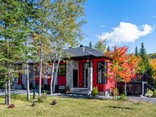Chalet à vendre à Petite-Rivière-Saint-François, Capitale-Nationale, 291, Chemin de la Martine, 28819852 - Centris.ca