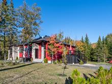Cottage for sale in Petite-Rivière-Saint-François, Capitale-Nationale, 291, Chemin de la Martine, 28819852 - Centris.ca