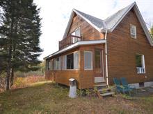 Maison à vendre à Kazabazua, Outaouais, 152, Ruelle  Linda, 9948200 - Centris.ca