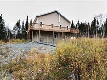 Maison à vendre à Rouyn-Noranda, Abitibi-Témiscamingue, 2997, Route des Pionniers, 13475415 - Centris.ca