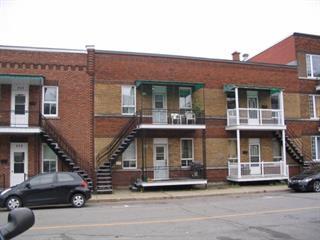 Duplex à vendre à Shawinigan, Mauricie, 363 - 365, 6e rue de la Pointe, 25574126 - Centris.ca