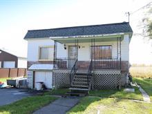 House for sale in Saint-Roch-de-l'Achigan, Lanaudière, 105, Rang  Saint-Régis, 21142554 - Centris.ca