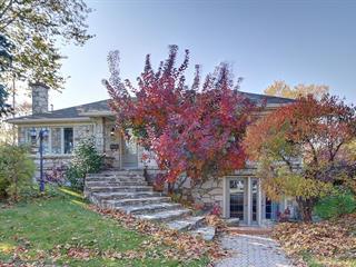 Maison à vendre à Québec (Sainte-Foy/Sillery/Cap-Rouge), Capitale-Nationale, 3105, Rue de Montreux, 10713106 - Centris.ca