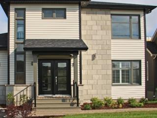 Maison à vendre à Lac-Etchemin, Chaudière-Appalaches, Chemin des Iris, 17440180 - Centris.ca