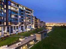 Condo / Appartement à louer à Les Rivières (Québec), Capitale-Nationale, 375, Rue  Mathieu-Da Costa, app. 305, 13027760 - Centris.ca