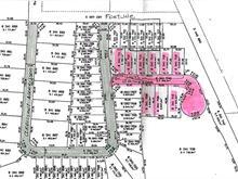 Terrain à vendre à Huntingdon, Montérégie, Rue  Cameron, 22383725 - Centris.ca